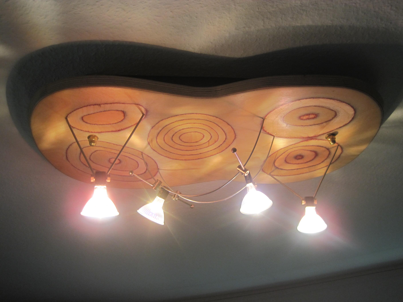 Wohnraumlampe1